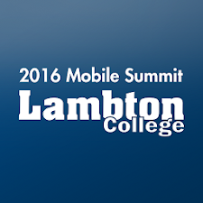 LC Mobile Summit 2016