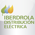 App Iberdrola Distr. Consumidores APK for Kindle