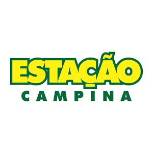 Estação Campina for PC-Windows 7,8,10 and Mac