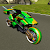 Flying Motorbike Stunt Rider file APK for Gaming PC/PS3/PS4 Smart TV