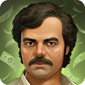 Free Download Narcos: Cartel Wars APK for Samsung
