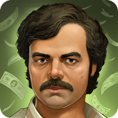 Download Narcos: Cartel Wars APK for Laptop