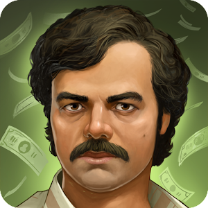 Narcos: Cartel Wars APK Cracked Download