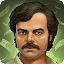 Narcos: Cartel Wars APK for Blackberry