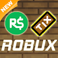 Free Robux Guide for Roblox APK for Windows 8