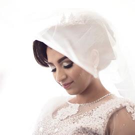 Bride by Lodewyk W Goosen (LWG Photo) - Wedding Bride ( wedding photographers, wedding day, weddings, wedding, brides, wedding photographer, bride )