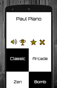 Logan Paul piano tiles