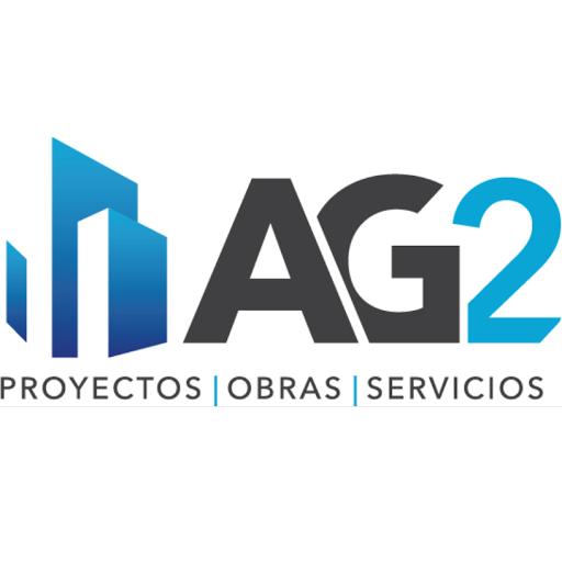 Proyectos, Obras y Servicios