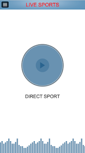 COOLDIRECT SPORT - screenshot
