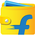 Flipkart Seller Hub APK for Bluestacks
