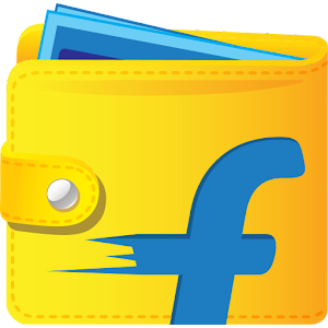 Flipkart Seller Hub Icon