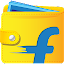 Free Download Flipkart Seller Hub APK for Samsung