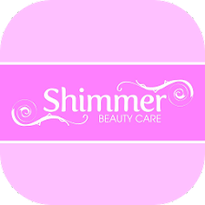 Shimmer Beauty Care