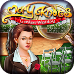 Hidden Object - Garden Wedding 1.0.69 Apk