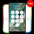 App Lock Pro - Assistive Touch APK for Bluestacks