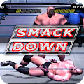 Game Tips for Smackdown Pain APK for Windows Phone