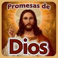 Promesas de Dios (Biblicas)