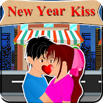 Kissing Game-New Year Fun Apk