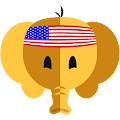 App Simply Learn American English apk for kindle fire