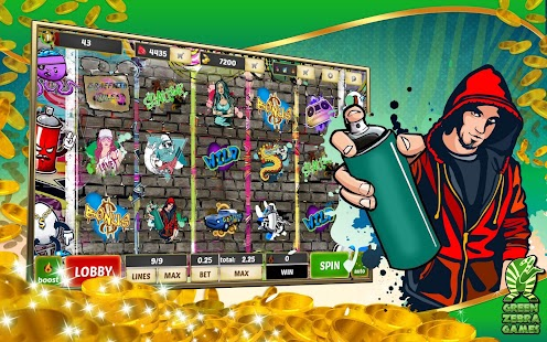 slot machine games online books of ra