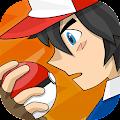 Poké Amino For Pokemon Fans