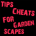 Cheats Tips For Gardenscapes APK for Bluestacks