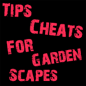 Download Full Cheats Tips For Gardenscapes 1.0.1 APK