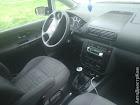 продам авто SEAT Arosa Arosa (6H)