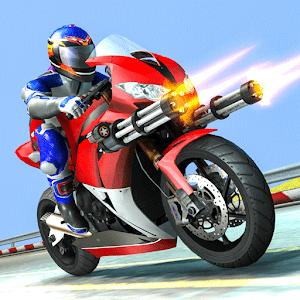 Bike Racing Simulator - Real Bike Driving Games For PC / Windows 7/8/10 / Mac – Free Download
