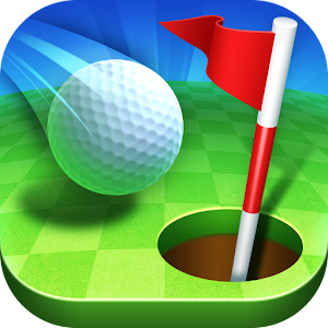 Mini Golf King - Multiplayer Game For PC