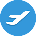 App Download Flightradar: Live Flight Tracker Install Latest APK downloader