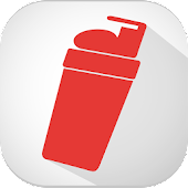 Download Fitness Recipes by MyFitFEED APK to PC