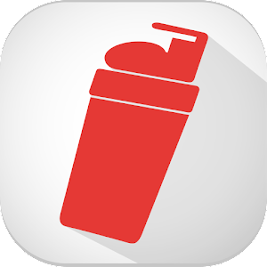 Fitness Recipes by MyFitFEED for Android