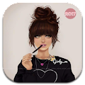 Girly m new pictures for Lollipop - Android 5.0