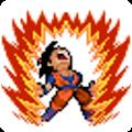 Game Super Saiyan Warriors - Final Battle APK for Windows Phone