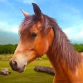 Run Horse Run APK for Kindle Fire