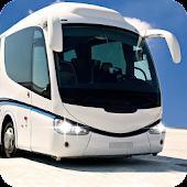 Free Bus Transport Simulator - Race APK for Windows 8