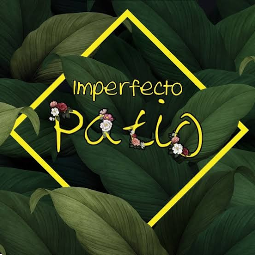 Imperfecto Patio, Sector 51, Sector 51 logo