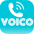 App Voico: Free Calls and Messages APK for Kindle