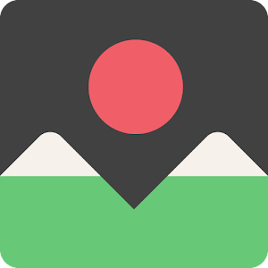 Minimo - Icon Pack For PC / Windows 7/8/10 / Mac – Free Download