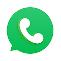 Hot Whatsapp video calling