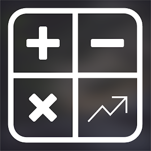Stock Trading Calculator Pro - No Ads For PC / Windows 7/8/10 / Mac – Free Download