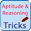 Aptitude and Reasoning Tricks APK for Bluestacks