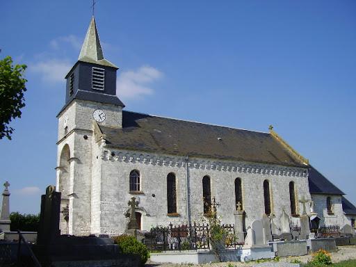 photo de Nativité de Notre Dame
