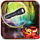 Fight The Monsters – Hidden Objects