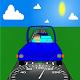 speed car games