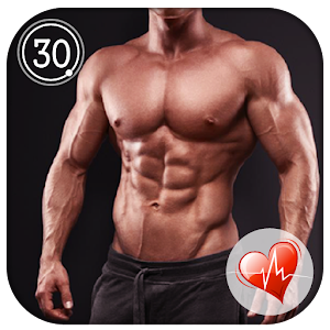30 Day Home Workout - Fit challenge home workouts For PC (Windows & MAC)