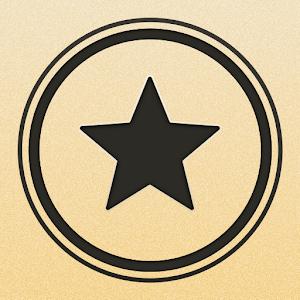 Zvezdagram
