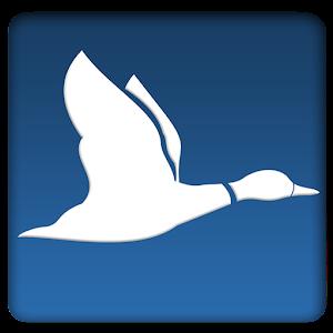 The Duck ID App Premium For PC / Windows 7/8/10 / Mac – Free Download