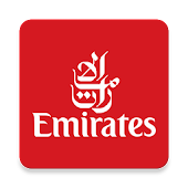 The Emirates App APK Descargar